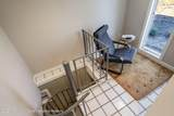 613 Holly Hill Drive - Photo 30