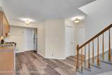 11 Raritan Avenue - Photo 10