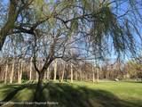 130 Amberly Drive - Photo 14