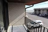 330 Shore Drive - Photo 6