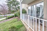 3001 Doolittle Drive - Photo 22