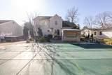 122 Inlet Avenue - Photo 49