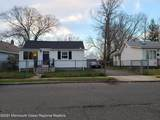 49 Crescent Street - Photo 1