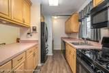 445D Laurel Brook Drive - Photo 8