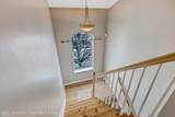 12 Russell Court - Photo 27