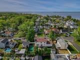 50 Ocean Boulevard - Photo 44