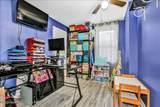 206 Milton Avenue - Photo 10