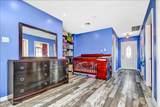 206 Milton Avenue - Photo 12