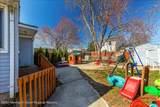 206 Milton Avenue - Photo 19