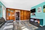206 Milton Avenue - Photo 4