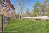 34 Woods Edge Drive - Photo 48