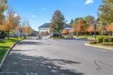 107 Huntington Drive - Photo 21