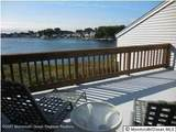 1622 Dorset Dock Road - Photo 12