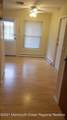 516A Portsmouth Drive - Photo 11