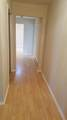 516A Portsmouth Drive - Photo 15