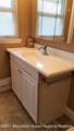 516A Portsmouth Drive - Photo 23