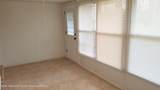 516A Portsmouth Drive - Photo 28