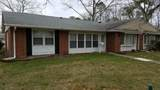 516A Portsmouth Drive - Photo 37