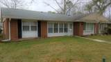 516A Portsmouth Drive - Photo 38