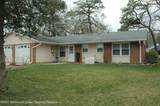 516A Portsmouth Drive - Photo 39