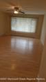 516A Portsmouth Drive - Photo 4