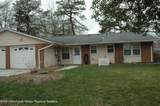 516A Portsmouth Drive - Photo 40