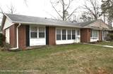516A Portsmouth Drive - Photo 41