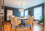 0 Carriage Hill Drive - Photo 10