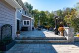 0 Carriage Hill Drive - Photo 16