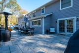 0 Carriage Hill Drive - Photo 17