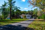0 Carriage Hill Drive - Photo 20