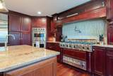 0 Carriage Hill Drive - Photo 3