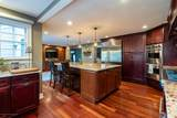 0 Carriage Hill Drive - Photo 4