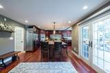 0 Carriage Hill Drive - Photo 5