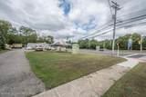 2229 County Line Road - Photo 3