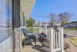 19 Garden Terrace - Photo 25