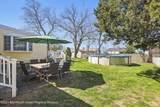 19 Garden Terrace - Photo 4