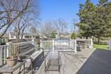 19 Garden Terrace - Photo 5