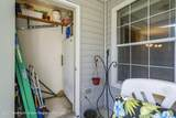 1015 Waters Edge Drive - Photo 21