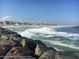 239 Beachfront - Photo 33