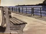 239 Beachfront - Photo 34