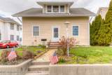 619 Irving Place - Photo 1