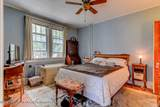 619 Irving Place - Photo 13