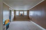 619 Irving Place - Photo 17