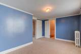 619 Irving Place - Photo 20