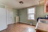 619 Irving Place - Photo 22