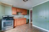 619 Irving Place - Photo 23