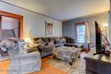 619 Irving Place - Photo 4