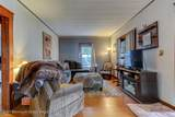 619 Irving Place - Photo 5