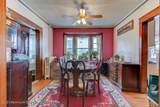 619 Irving Place - Photo 7